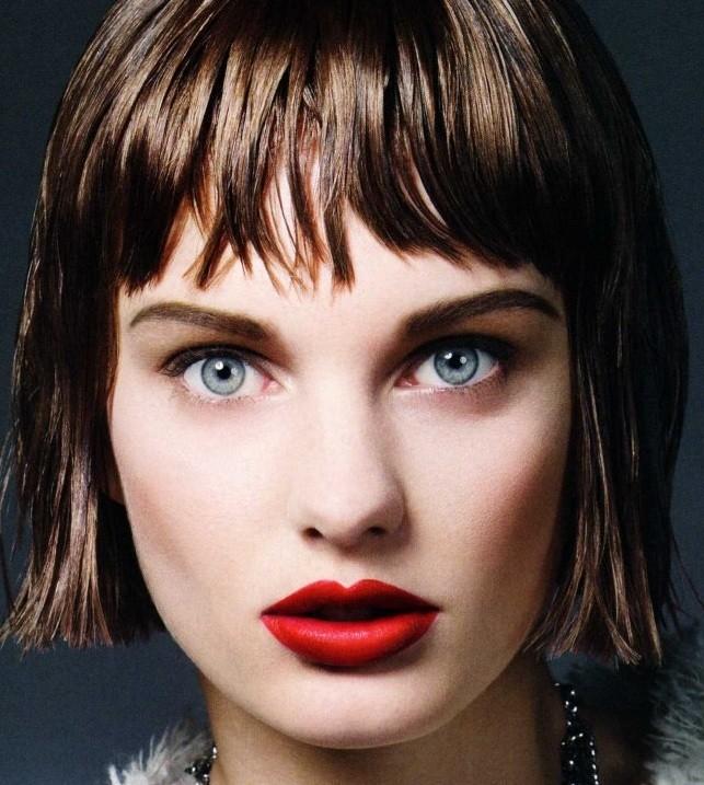 red-lips-beauty