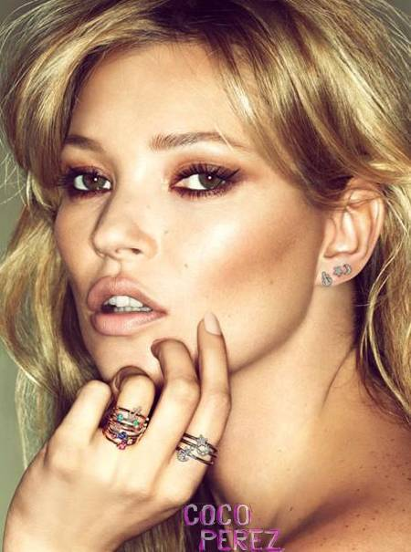 kate-moss-for-fred-jewelry-ad-campaign-2__oPt