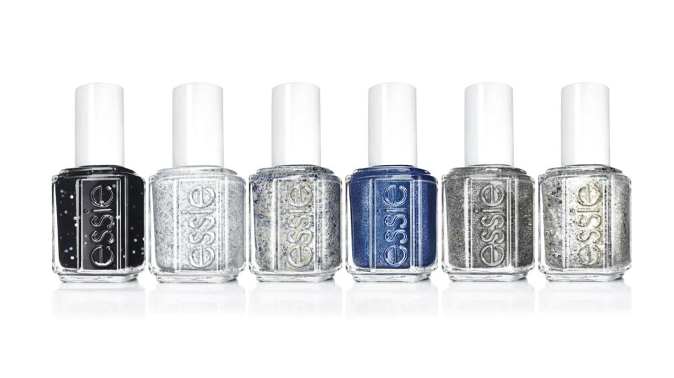 ESSIE-Encrusted-treasures-holiday-collection-2013