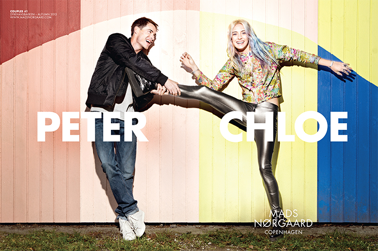 Chloe-og-peter-1