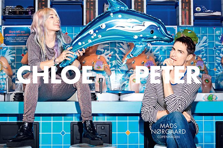 Chloe-og-peter-2