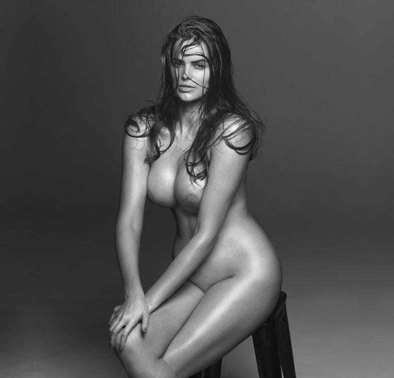 Nude_ROBYN-LAWLEY