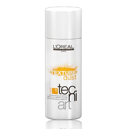 LOréal-Tecniart-Texture-Dust