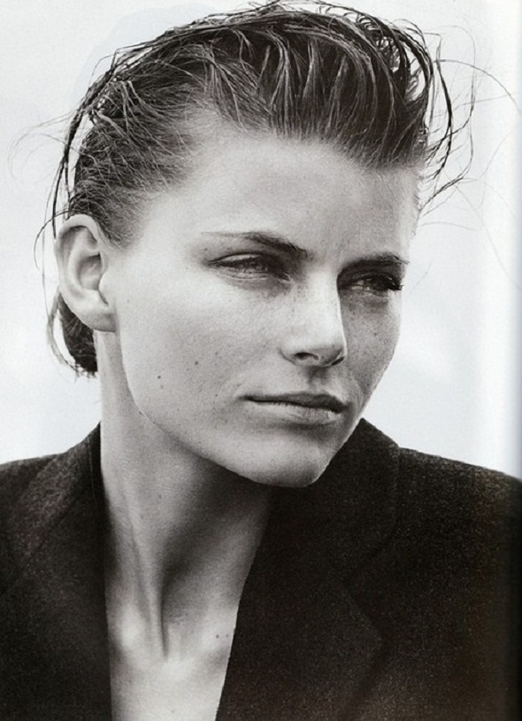 mini-anden-by-peter-lindbergh-19971