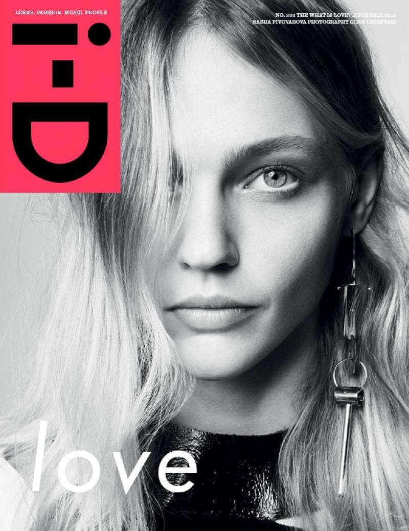 i-D-Magazine-Cover-Fall-2014-Sasha-Pivovarova-008418
