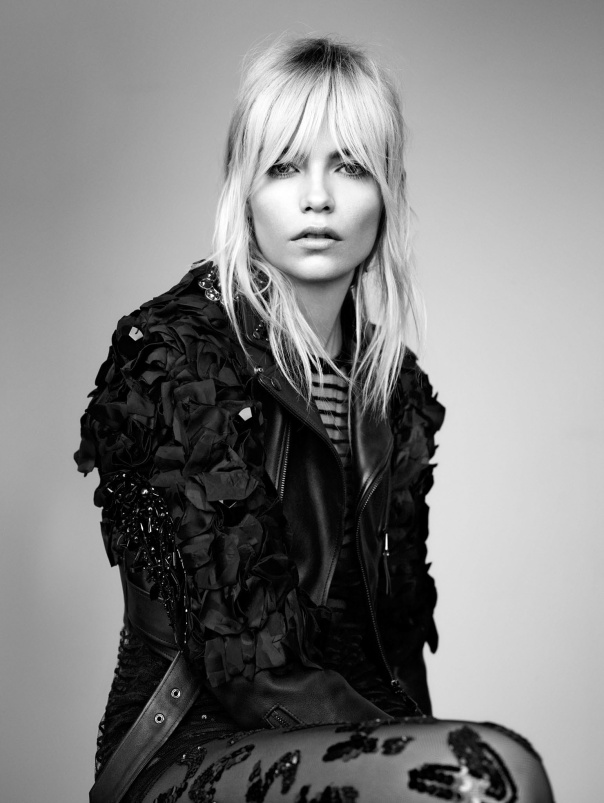 natasha-poly-by-willy-vanderperre-for-vogue-china-may-2014-11