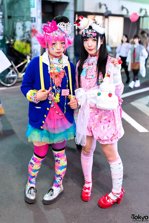 Harajuku-Decora-Fashion-2013-11-24-DSC1326