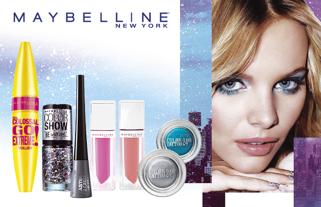 Maybelline-New-Years-look_Picture_658x425