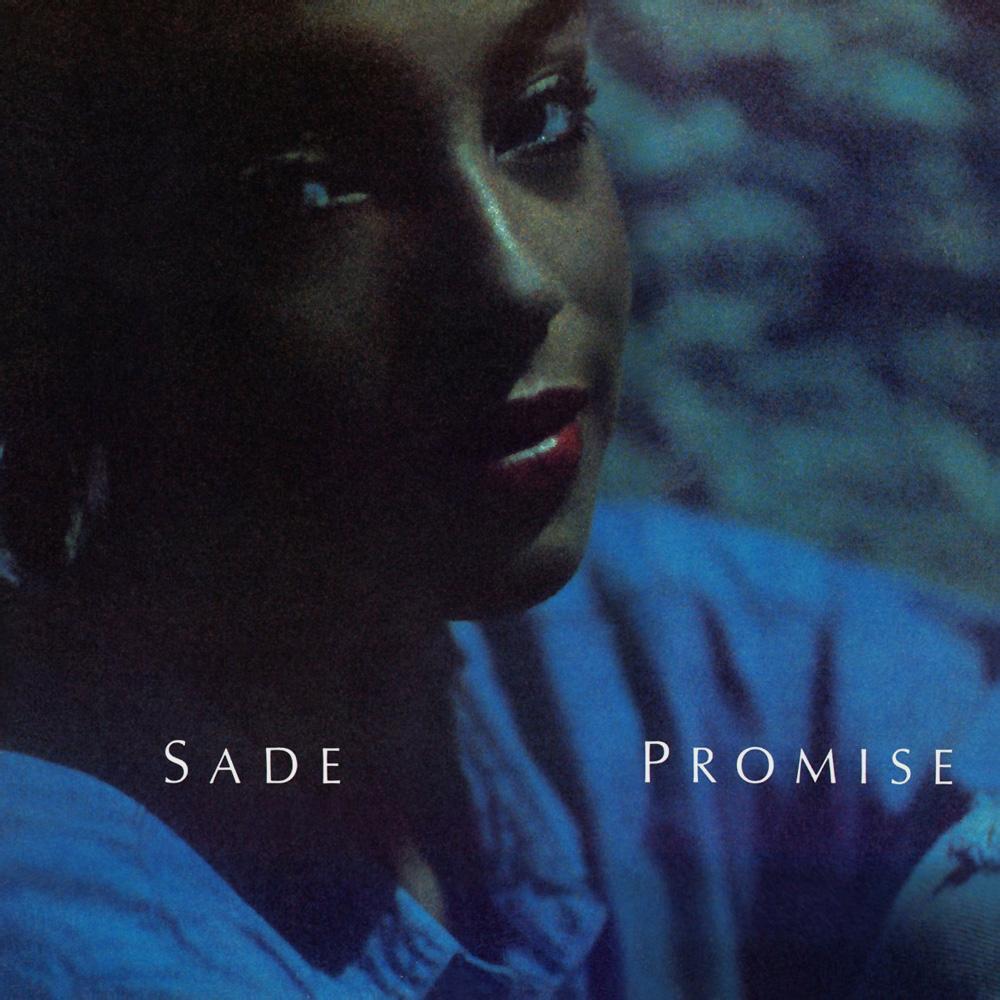 promise-5328c21ef2788