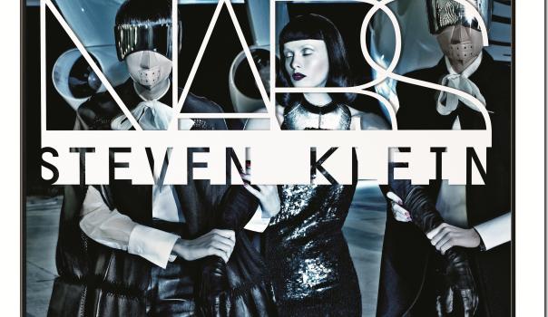 NARS-Steven-Klein-One-Shocking-Moment-Cheek-Studio-Palette-Packaging-tif-2_thumb-604x350