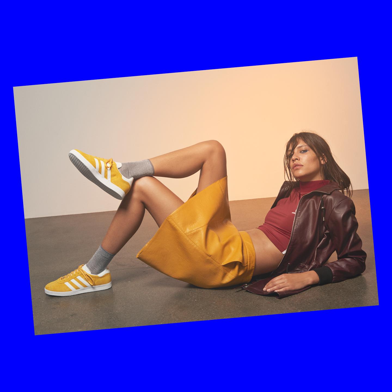 adidas-gazelle-collage_instagram_1080x108013