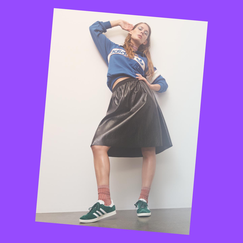 adidas-gazelle-collage_instagram_1080x108021