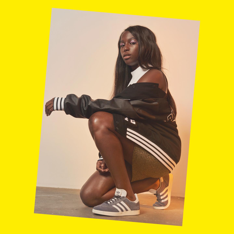 adidas-gazelle-collage_instagram_1080x108025